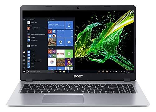 Best Laptop Under 40000 In India 2020 acer-aspier-5.jpg