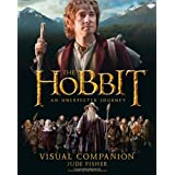 The Hobbit: The Unexpected Journey: Visual Companion