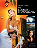 Tucci and Usmani's the Business of Photography, Damon Tucci and Rosena Usmani, 158428997X