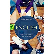 English: Conversations for Business