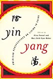 img - for Yin-Yang: American Perspectives on Living in China book / textbook / text book