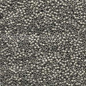 10/0 Seed Bead Mix - 4