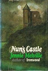Nun's Castle