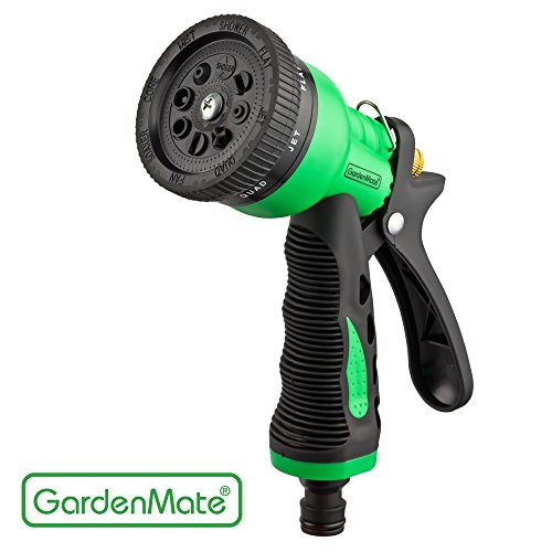 GardenMate-Gartenbrause-Handbrause-UNIVERSAL-8-Funktionen