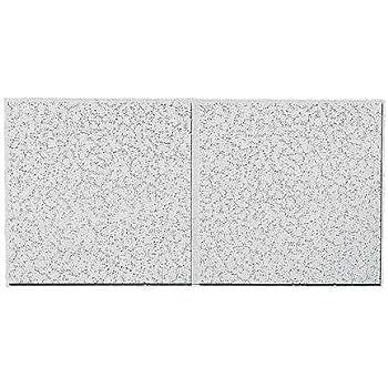 Pretty 1 X 1 Acoustic Ceiling Tiles Tall 12X12 Vinyl Floor Tile Regular 1950S Floor Tiles 2 Inch Hexagon Floor Tile Old 24 X 48 Ceiling Tiles Orange2X4 Fiberglass Ceiling Tiles Amazon.com: Armstrong Acoustical Ceiling Tile Shasta Perforated ..