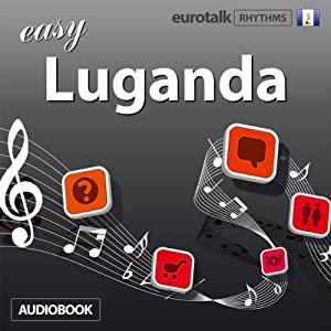 Rhythms Easy Luganda Audiobook