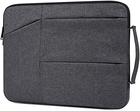 Resistant Shockproof Briefcase VivoBook Protective