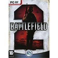 Battlefield 2 (vf)