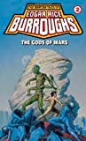 The Gods of Mars (John Carter of Mars)