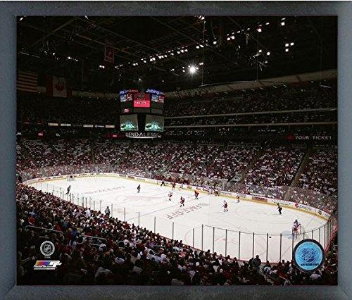 Jobing.com Arena Phoenix Coyotes NHL Photo (Size: 12