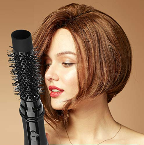 Buy hot air curling brush