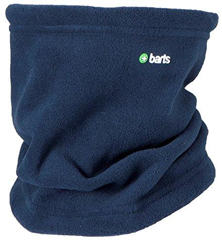 Barts Mädchen Mütze, 15-0000000494, Schal & Handschuh-Set