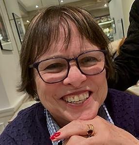 Ann Ingalls