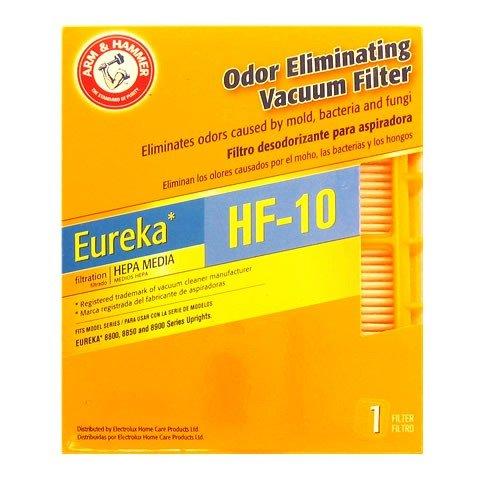 eureka hf 10 - 2