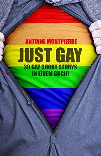 german gay stories