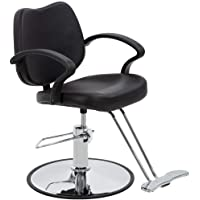 Amazon Best Sellers Best Salon Amp Spa Chairs