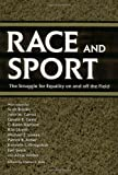 Race and Sport, , 1578066573