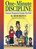 One-Minute Discipline : Classroom Management Strategies That Work