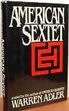 American Sextet, Warren Adler, 0877954143