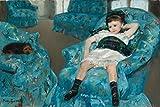 img - for Degas Cassatt book / textbook / text book