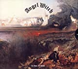As Above So Below by ANGEL WITCH (2012-03-20)