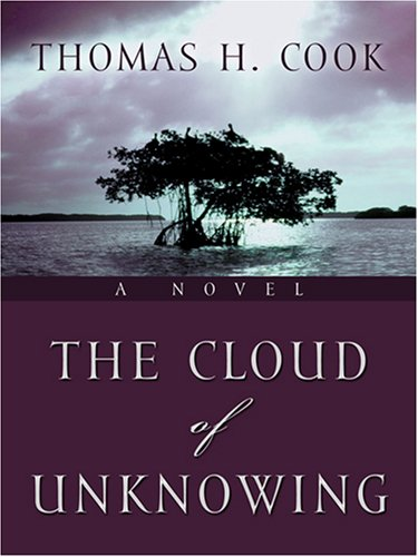 Download The Cloud of Unknowing (Thorndike Press Large Print Basic Series) pdf