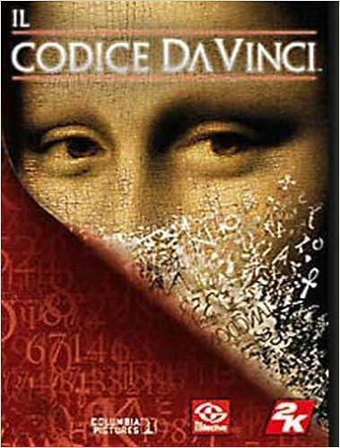 Il Codice Da Vinci Pdf Ita