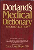 Dorland's Medical Dictionary, Franz J. Ingelfinger, 0030567440