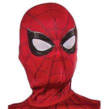 Rubie's Costume 34499_NS Spider-Man Homecoming Hoodie