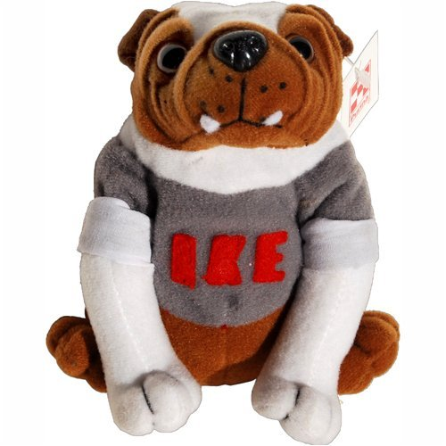 purina-ike-the-dog-bean-bag-plush