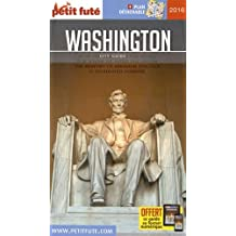 WASHINGTON 2016 + PLAN