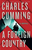 A Foreign Country: A Novel (Thomas Kell)