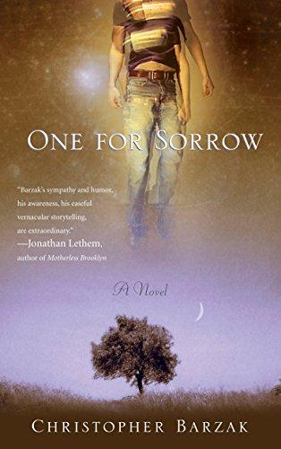 One For Sorrow: A Novel