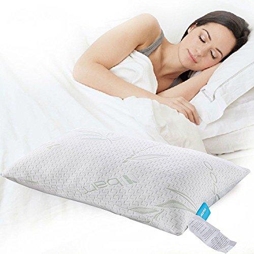 Neck Pain Relief Pillow - 7
