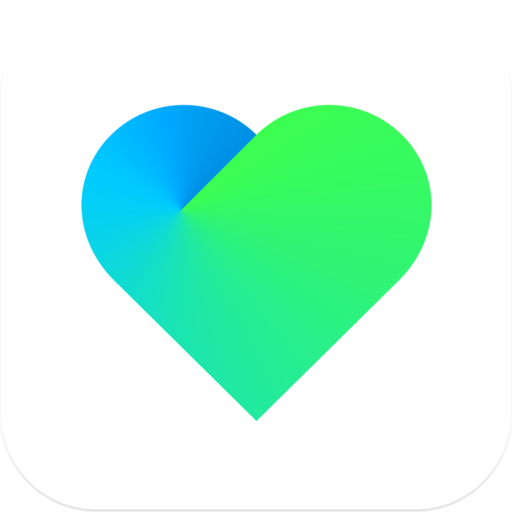 Withings Health Mate (The Best Gps Tracking App For Android)