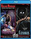 Cellar Dwellar / Catacombs [Blu-ray]