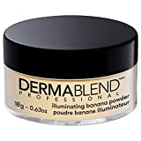 #2: Dermablend Loose Setting Powder, 1 Oz