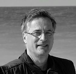 Alain Evin