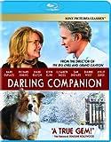 Darling Compani