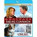 Darling Companion [Blu-ray]