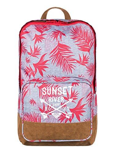roxy-ergbp03011-girls-pink-sky-printed-backpack-indo-floral-1sz