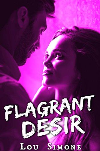 Flagrant Desir New Romance Tentations Milliardaire