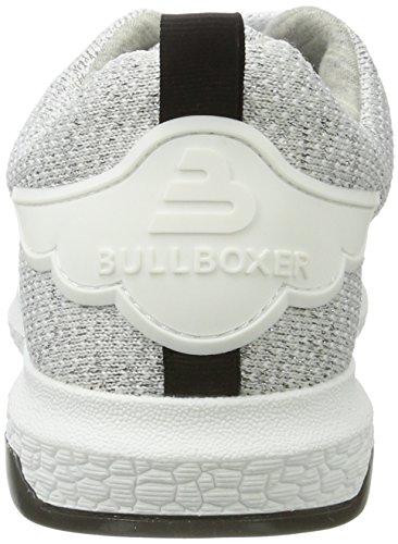 Bullboxer 067005f5t Baskets Femme Baskets 067005f5t Bullboxer Femme gU5fEwqn