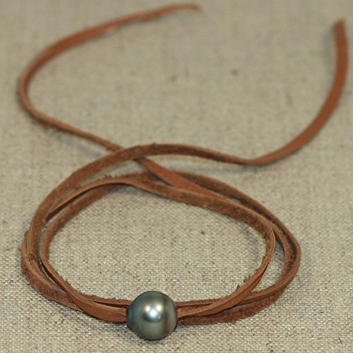 gili-wrap-bracelet-in-tahitian-pearls