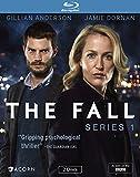 Fall, Series 1, The [Blu-ray]