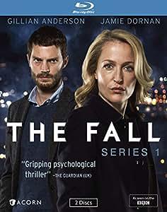 The Fall: Season 1