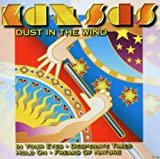 Dust in the Wind by Kansas