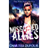 Misguided Allies (The Void Series Book 2)