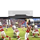 Bracketron-GameSense-Gaming-Sensor-Mount-for-XBox-PS4-and-WiiU