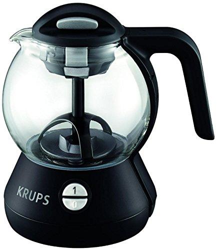 Krups Boiler - 6